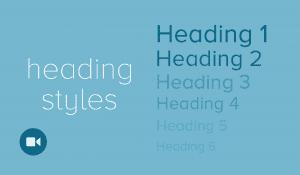 heading-style-thumb-1470x940-300x175